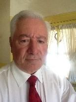 Anthony Buonicore